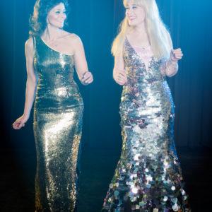 ABBA-musikaali